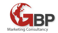 GBP Marketing Consultancy